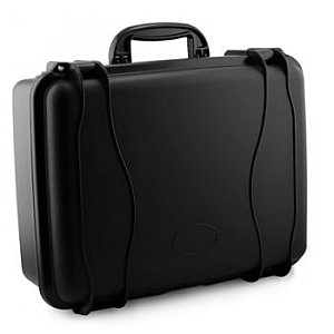 Radstar Radon Monitor Carrying Cases