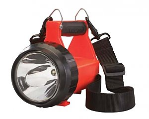 Fire Vulcan® Led Rechargeable Led Lantern - 44450