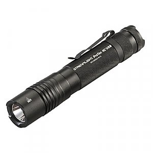 Streamlight Protac HL USB Rechargeable Flashlight 1000 Lumen - S88052